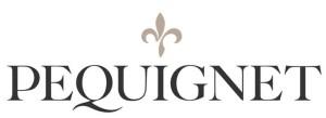 pequignet_logo1